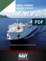 Navy Medical