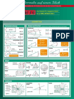 20080114 FOCUS SCHULE Formelsammlung