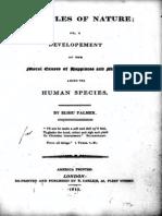 Pts Principlesofnature 1758 03
