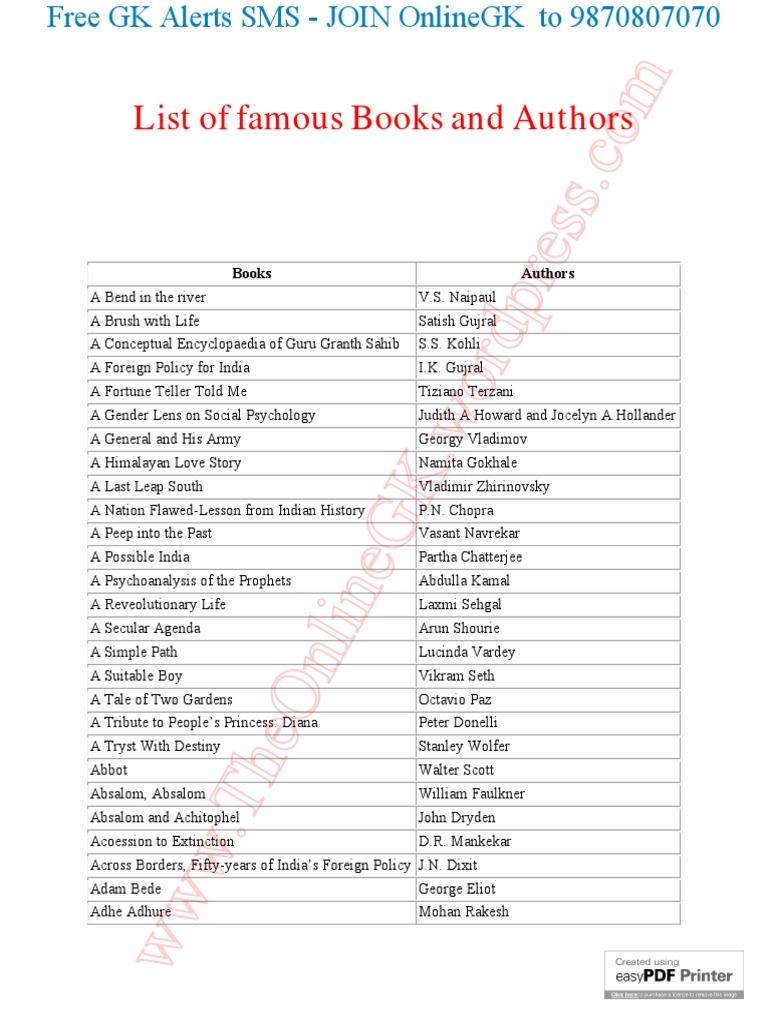 Hindi in kamasutra pdf granth