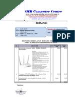 022 - Sk Santan - Sebutharga Pemasangan Wireless AP (1)