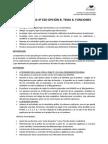 TEMA 8_ipad_UNIDAD DIDACTICA.pdf