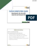 AWS faq | Ip Address | Virtual Private Network