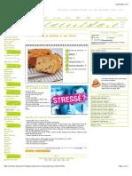 Cake jambon et aux olives.pdf