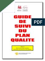 Guide PQjanvier2013