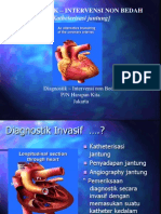 7_DiagnosaNonInvasif