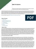 Understanding LVDS for Digital Test Systems - National Instruments
