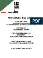 TESIS-DOCTORAL-Piero-Espino-Román-final