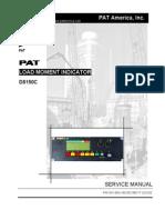 DS150C Service