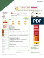 Cannelé - Recette auFeminin.pdf