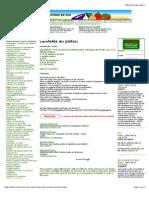 cannelés au pistou.pdf