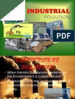 industrialpollution-121217081047-phpapp02