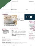 Capuccino.pdf