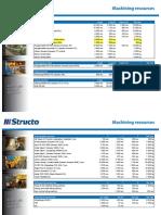 StruktoMaskinresurser_eng_web1.pdf