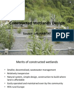 Constructed Wetland - Copy