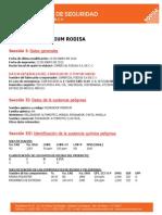 ResanadorPremium RODISA OK HS