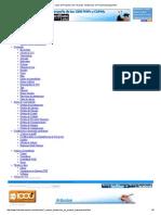 Lider de Proyecto003.pdf