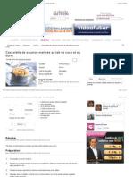 Cassolette de saumon marinée au lait de coco et au curry.pdf