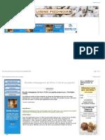 champignons de Paris à l'ail et au paprika.pdf