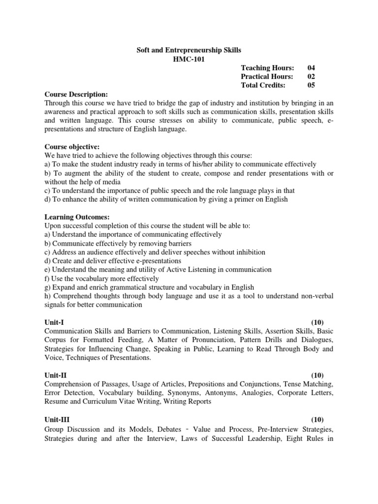 resume synonyms for communicate