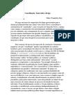 Valor143-2010-Conciliação, Tancredo e briga
