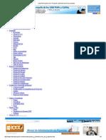 LiderDeProyecto007.pdf