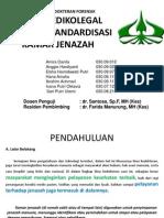 Referat Forensik(25-12-13)