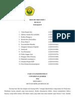 RESUME Kompilasi Skenario 1 Panacea