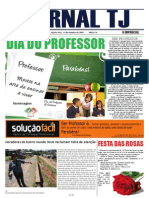 jornal de Sapiranga