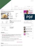 Cheesecakes café sans cuisson.pdf