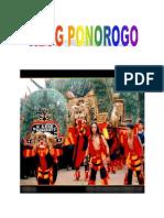 Artikel Budaya Indonesia