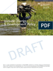 (Landscape Architecture Role in Mitigating Negative Climate Change)El-Ghonaemy_0