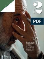 25 ago - Revista do PÚBLICO