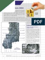 5R55N - Análisis Técnico ts7-bw-090-093-sp