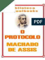 O Protocolo