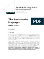 Blust2013Austronesian.pdf