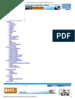 Lider de Proyecto016.pdf