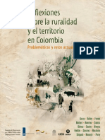 Libro Desarrollo Rural_OXFAM (3)