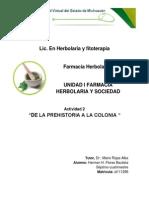 Herman_H_Fñores_De_la_prehistoria_a_la_colonia