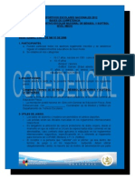 BASES BEISBOL SOFTBOL 2012.doc