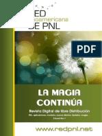 LA MAGIA CONTINUA  - NRO 1.pdf