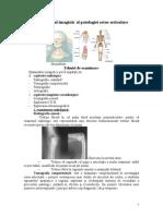 50726398-Radiologie