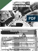 revoluoindustrial1fase-120514201128-phpapp01