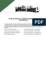 Plan de Trabajo 2012 (1)