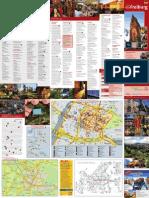FWTM Stadtplan De