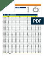 MU26-arruelas-de-seguranca-tipo-mb-tecem.pdf