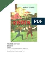Zevaco, Michel - Eroina (v0.9)