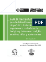GPC_Comp_Linfoma.pdf