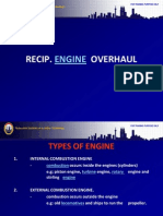 01 Introduction to Recip Engine (Ignition)