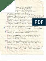 Microbio_Notes4